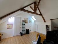 Maison à vendre à ST OMER en Calvados - photo 3