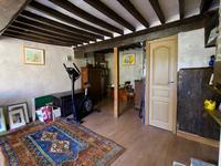 Maison à vendre à ST OMER en Calvados - photo 7