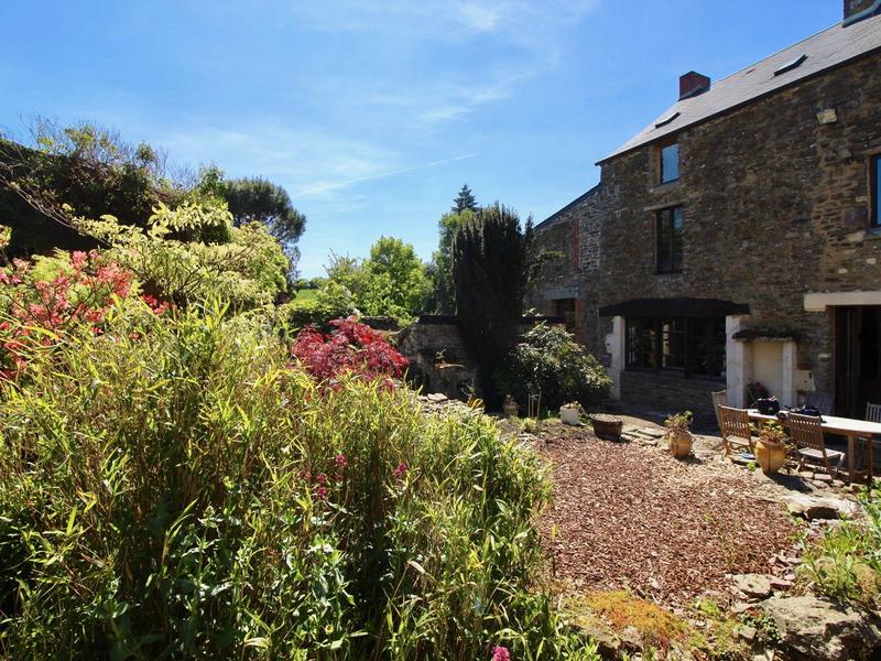 Maison à vendre à ST OMER(14220) - Calvados