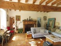 French property for sale in AUTHEUIL, Orne - €243,000 - photo 5