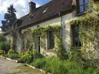 French property for sale in AUTHEUIL, Orne - €243,000 - photo 3