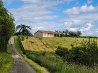 French property for sale in MARCIAC, Gers - €220,000 - photo 6