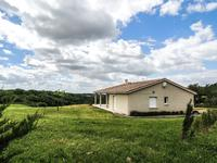 French property for sale in MARCIAC, Gers - €220,000 - photo 2