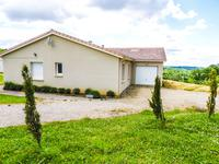 houses and homes for sale inMARCIACGers Midi_Pyrenees