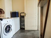 French property for sale in MARCIAC, Gers - €203,000 - photo 9