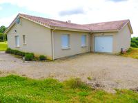 French property for sale in MARCIAC, Gers - €220,000 - photo 4