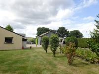 French property for sale in ST NICOLAS DU TERTRE, Morbihan - €200,000 - photo 10