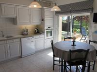 French property for sale in ST NICOLAS DU TERTRE, Morbihan - €200,000 - photo 5