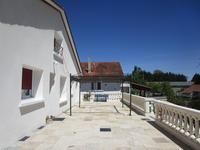 French property for sale in MUSSIDAN, Dordogne - €397,500 - photo 3