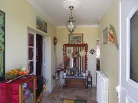 French property for sale in MUSSIDAN, Dordogne - €397,500 - photo 5