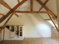 French property for sale in COLONARD CORUBERT, Orne - €350,000 - photo 6
