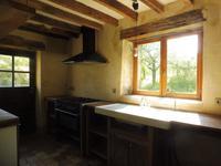 French property for sale in COLONARD CORUBERT, Orne - €350,000 - photo 4