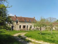 French property for sale in COLONARD CORUBERT, Orne - €350,000 - photo 2