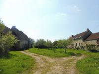 French property for sale in COLONARD CORUBERT, Orne - €350,000 - photo 3