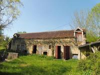 French property for sale in COLONARD CORUBERT, Orne - €350,000 - photo 7