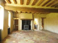 French property for sale in COLONARD CORUBERT, Orne - €350,000 - photo 5