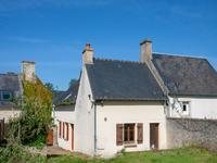 French property, houses and homes for sale inRYESCalvados Normandy