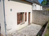 French property for sale in RYES, Calvados - €194,400 - photo 6