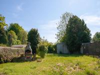 French property for sale in RYES, Calvados - €194,400 - photo 7