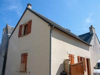 French property for sale in RYES, Calvados - €194,400 - photo 8