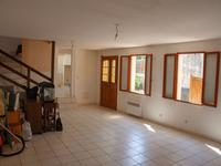 French property for sale in RYES, Calvados - €194,400 - photo 2