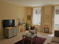 French property for sale in LE HAM, Mayenne - €71,500 - photo 2