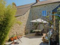 French property for sale in LE HAM, Mayenne - €71,500 - photo 10