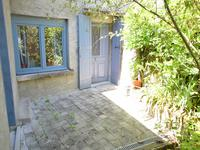 French property for sale in CESCAU, Ariege - €120,500 - photo 10