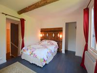 French property for sale in CESCAU, Ariege - €120,500 - photo 5