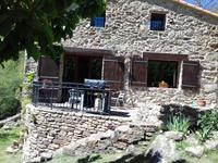 French property, houses and homes for sale inAMELIE LES BAINS PALALDAPyrenees_Orientales Languedoc_Roussillon