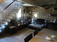 French property for sale in TELLIERES LE PLESSIS, Orne - €77,000 - photo 5