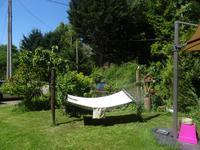 Maison à vendre à TELLIERES LE PLESSIS en Orne - photo 2