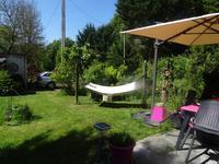 Maison à vendre à TELLIERES LE PLESSIS en Orne - photo 7