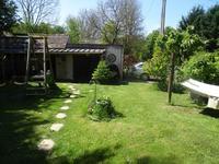 Maison à vendre à TELLIERES LE PLESSIS en Orne - photo 8