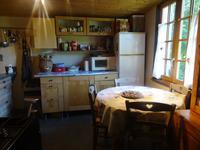 Maison à vendre à TELLIERES LE PLESSIS en Orne - photo 3