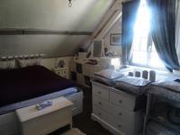 Maison à vendre à TELLIERES LE PLESSIS en Orne - photo 5