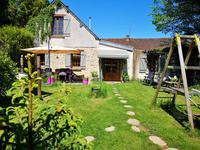 French property for sale in TELLIERES LE PLESSIS, Orne - €77,000 - photo 10