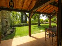 French property for sale in LOUDUN, Vienne - €240,750 - photo 5