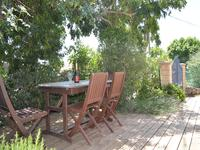 French property for sale in FAUGERES, Herault - €167,000 - photo 3