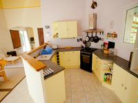 French property for sale in FAUGERES, Herault - €167,000 - photo 4