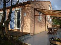 French property for sale in FAUGERES, Herault - €167,000 - photo 2
