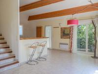French property for sale in FAUGERES, Herault - €167,000 - photo 5