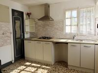 French property for sale in MENIL HUBERT SUR ORNE, Orne - €51,000 - photo 3