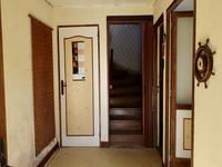 French property for sale in MENIL HUBERT SUR ORNE, Orne - €51,000 - photo 5