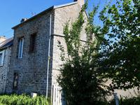 French property for sale in MENIL HUBERT SUR ORNE, Orne - €51,000 - photo 10