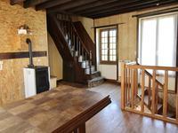 French property for sale in MENIL HUBERT SUR ORNE, Orne - €51,000 - photo 2