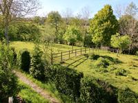 French property for sale in MENIL HUBERT SUR ORNE, Orne - €51,000 - photo 9
