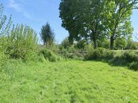 French property for sale in MENIL HUBERT SUR ORNE, Orne - €51,000 - photo 8