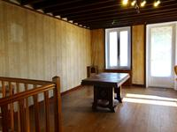 French property for sale in MENIL HUBERT SUR ORNE, Orne - €51,000 - photo 6