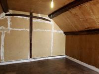 French property for sale in MENIL HUBERT SUR ORNE, Orne - €51,000 - photo 7